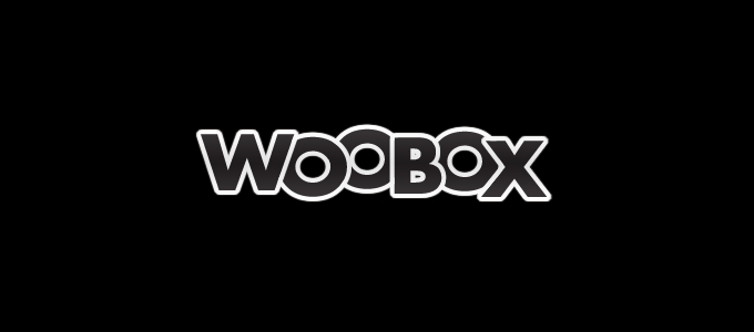 woobox for events