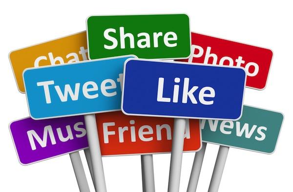create hashtag campaign
