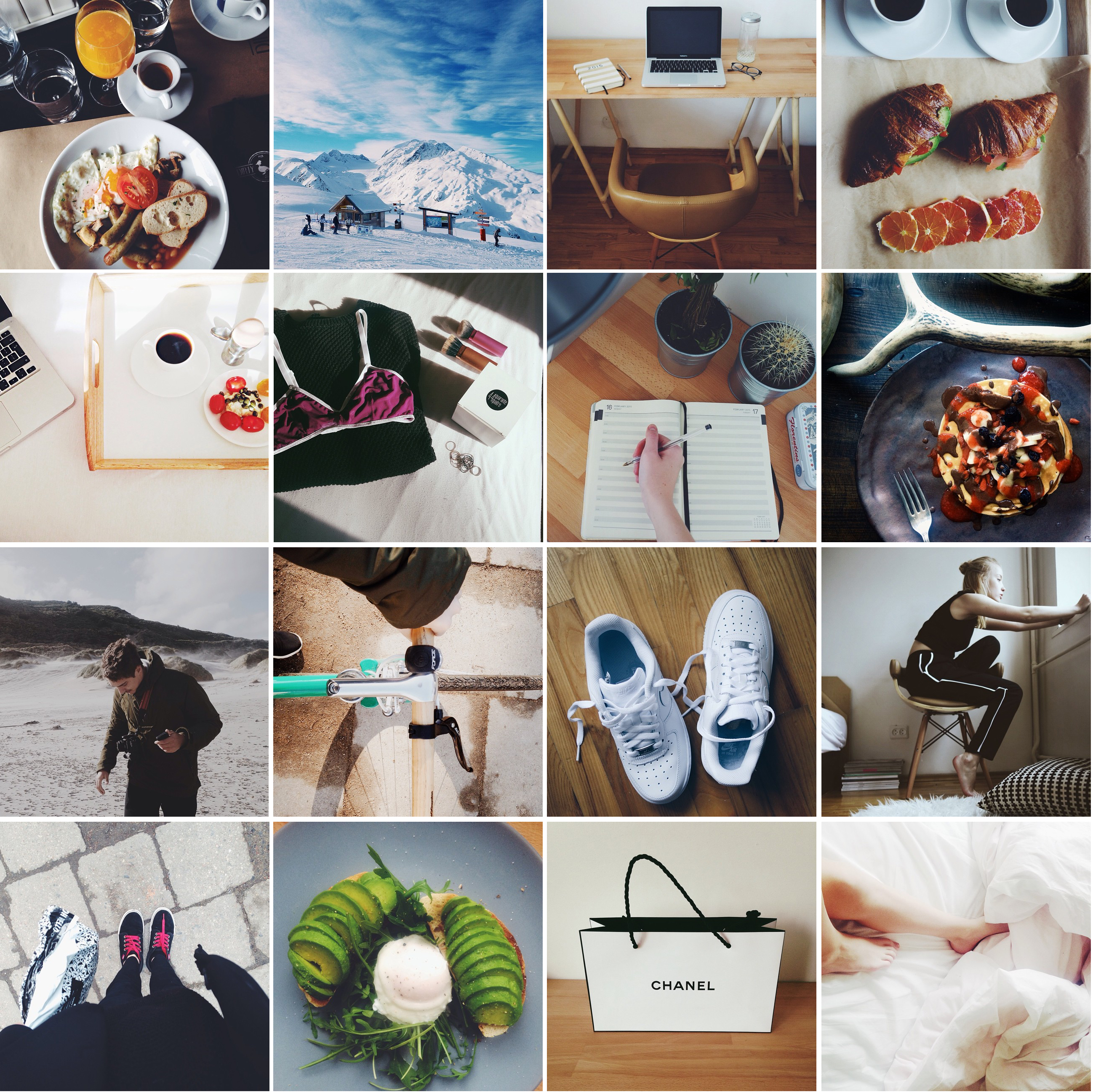 Why Should you Embed Instagram Feeds on your Website