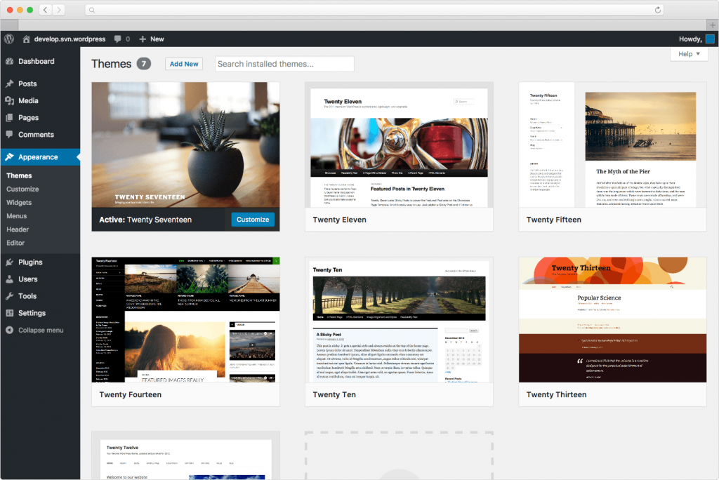 embed LinkedIn feed on wordpress