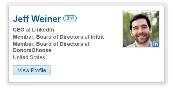 Member-Profile