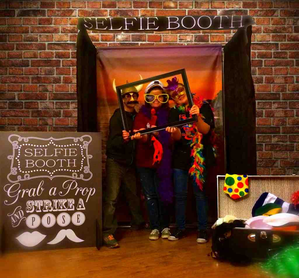 event-photo-booth