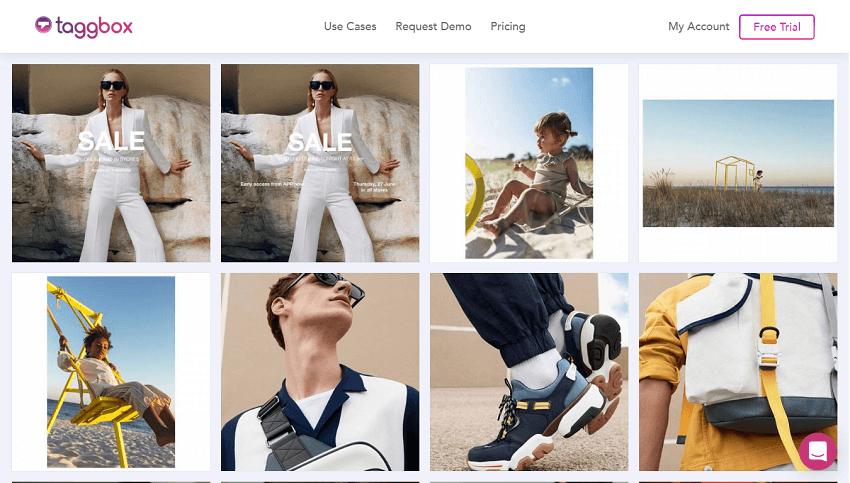 Instagram Marketing Strategies for brands