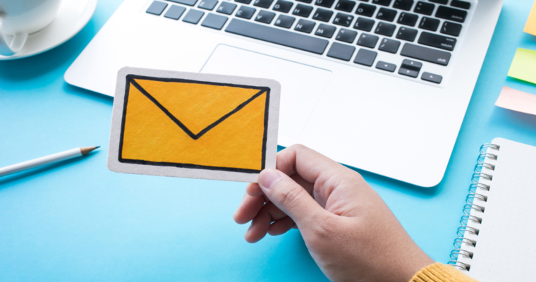 email marketing tips 2019