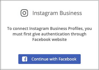 instagram feed embed on website