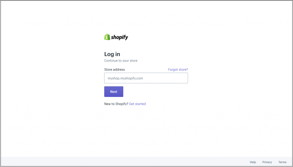 adding instagram feed to shopify