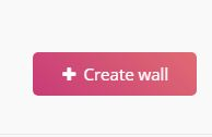 Create Wall
