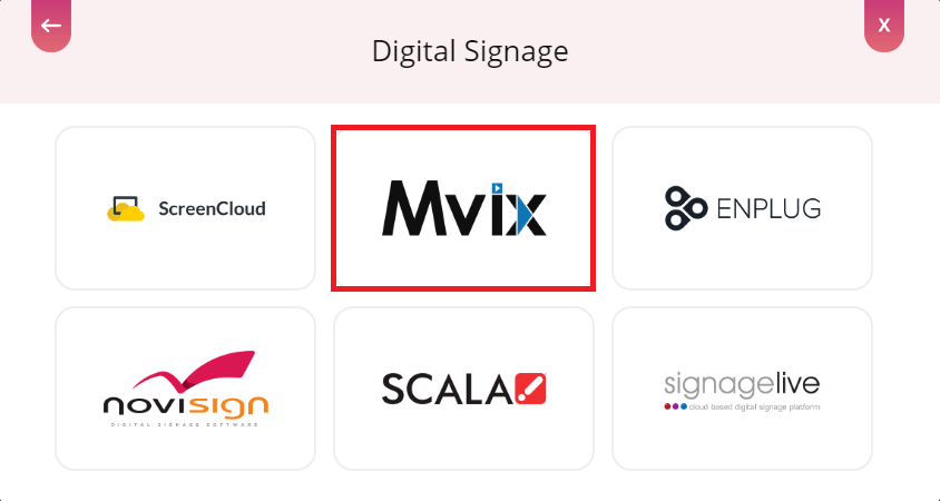 digital-Signages-Mvix