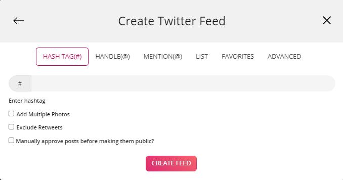 create-twitter-feed-1